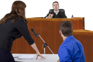 How to Win Administrative License Review Hearing - DUI Dismissed Get License Back