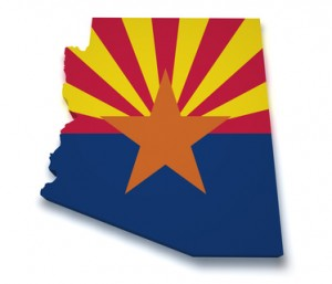 Arizona DUI Dismissed - How to Get Out of a DUI in Arizona, January 2020