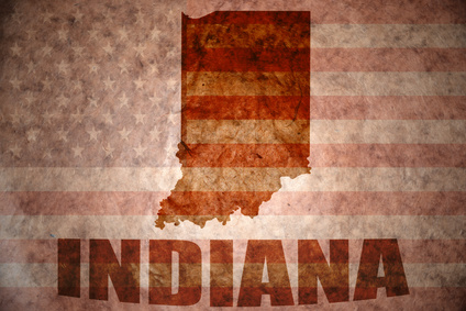 OWI Indiana September 2019 - Defenses How to Beat OWI, DUI