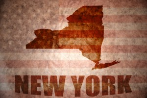 Best ways how to beat a DWI in New York - January 2021