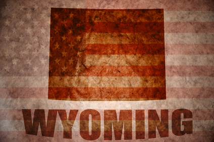 Wyoming DUI Law Help: How to Win a Recent DUI Offense Case in WY