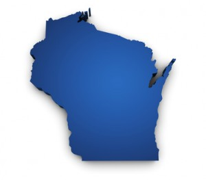 how to get out of and beat owi wisconsin first offense