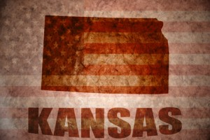DUI in Kansas