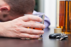 How to get a DUI case thrown out, review what to do when you get a DUI