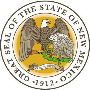 New Mexico DUI Defense Help January 2020