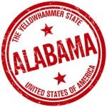 DUI in Alabama