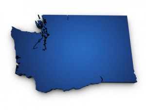 Washington State DUI - How to Beat and Get Out of a DUI in Washington State, February 2020