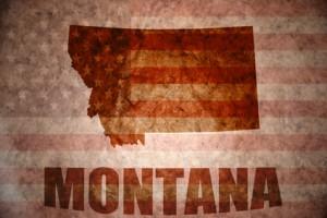DUI in Montana 2021