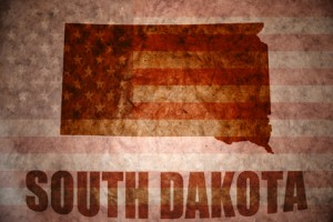 DUI in South Dakota