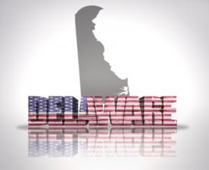DUI in Delaware