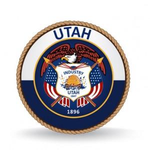 DUI in Utah 2020