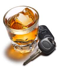 Second DUI license suspension length