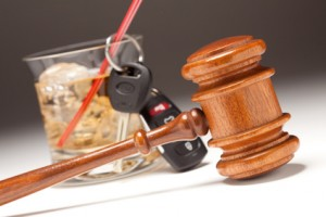DUI Help - Free legal advice how to get free DUI help