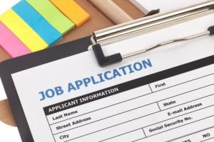 DUI Prevent Employment