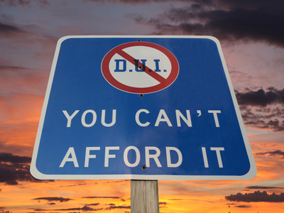 Can You Be Fired for a DUI or DWI Charge Conviction?