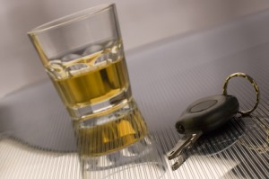 DUI with a Lawyer