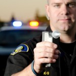 What to do for a First California DUI case based on police mistakes made during a 1st CA DUI arrest