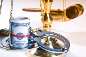 Financial Repercussions of DUI in Arkansas