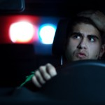 How Long Do You Lose Your License For First DUI?