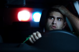 DUI Arrest Stories and Experiences