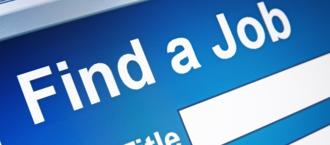 Job Hunting With DUI