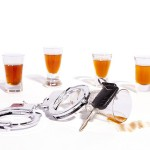 Texas Driving While Intoxicated (Texas DWI) Online Help What To Do In Fighting To Beat TX DWI/DUI Charges