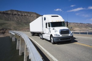 DUI Affects on CDL