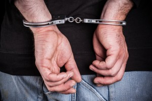 DUI Arrest Statute of Limitations