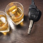 What Happens When You Get a DUI in California