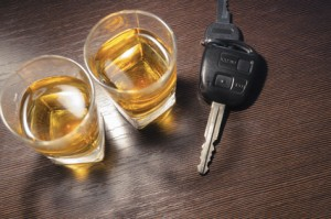 Review How to Get a DUI, DWI Reduced to Lesser Offense
