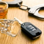 Car Insurance Rates Change After an OWI Conviction in Wisconsin