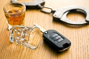 Financial Repercussions of DUI in Mississippi