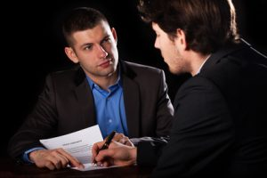 How to Get a DUI Evaluation After a DUI Arrest