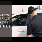 Review what to expect will happen after a DUI arrest and what to do next for the best legal defense to protect your background record.