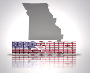 Cost of a First DUI in Missouri