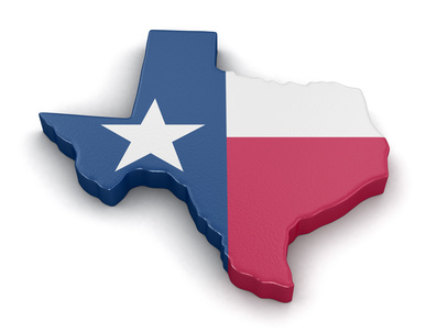 Review Ways to Drop First Offense DWI Charges in TX