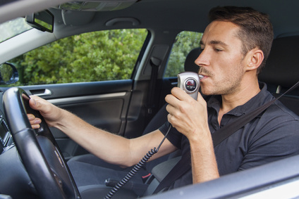 What is the Cheapest Cost of an Ignition Interlock Device Near Me?