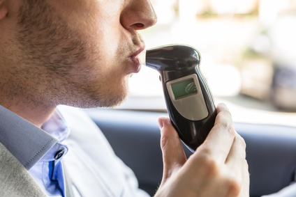 Total Cost and Ramifications for Using an Ignition Interlock Device