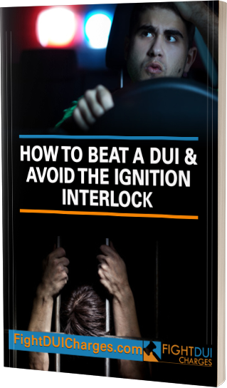 Ignition Interlock Cost is $2,000 - How to Avoid Using an