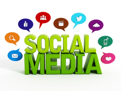 Social Media DUI and how it affects a DUI case