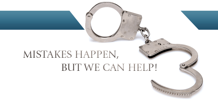 DWI TX September 2019 - How to Beat a DWI in Texas, Get a