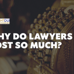 Average 2020 DUI lawyer costs $1,375 while fees of a court conviction average $4,000 for a total DUI cost of between $5,000 to $8,000 in every state. DUI attorney fees will depend on a defendant accepting a guilty plea or taking a case to trial. DUI lawyers charge $700 to $1,500 when a person enters a guilty plea, and $1,375 to $4,000 as an average legal fee when going to trial April 2020.