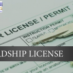 Hardship license - Review how to get a hardship license after DUI in every state.